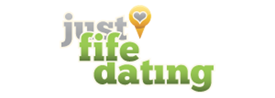 Just Fife Dating