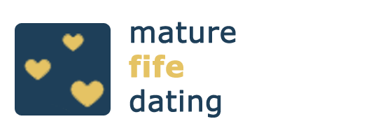 Fife dating sites